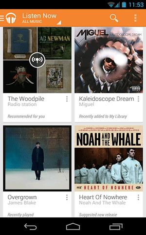 musicapps-googleplay