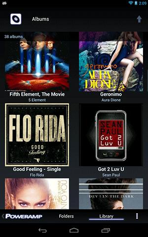 musicapps-poweramp