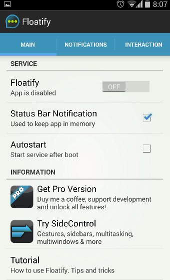 new-floatify-main-settings