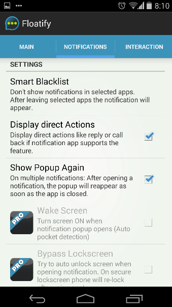new-floatify-notifications-2