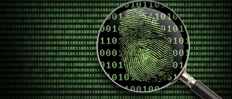 What is Password Hashing (and How Does It Work)?