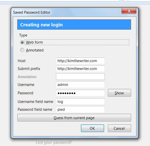 save-pwd-editor_save