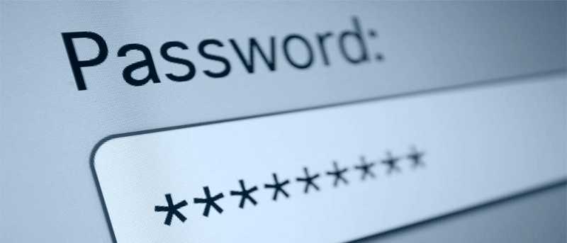 How to Manage Saved Passwords in Firefox