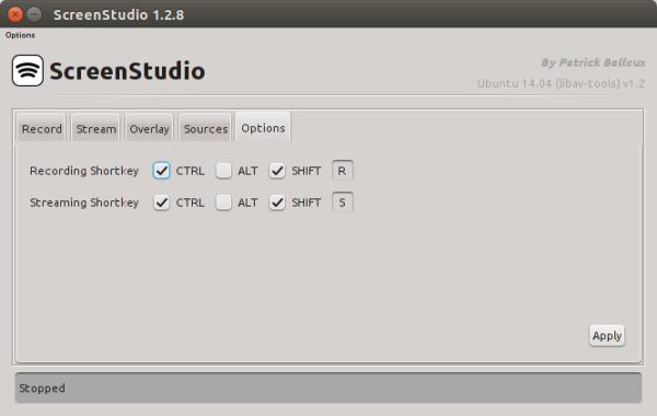 screenstudio-options-option