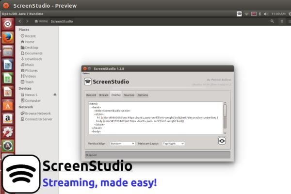 screenstudio-overlay-check