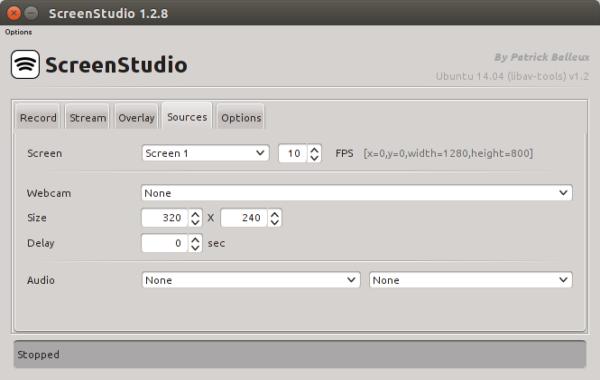screenstudio-sources-option