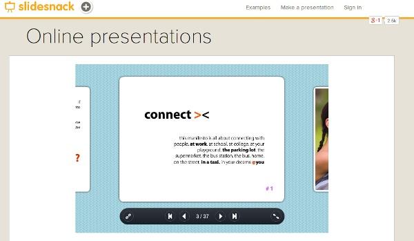 share-presentations-slidesnack