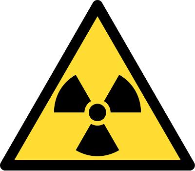 wifihealth-radioactive