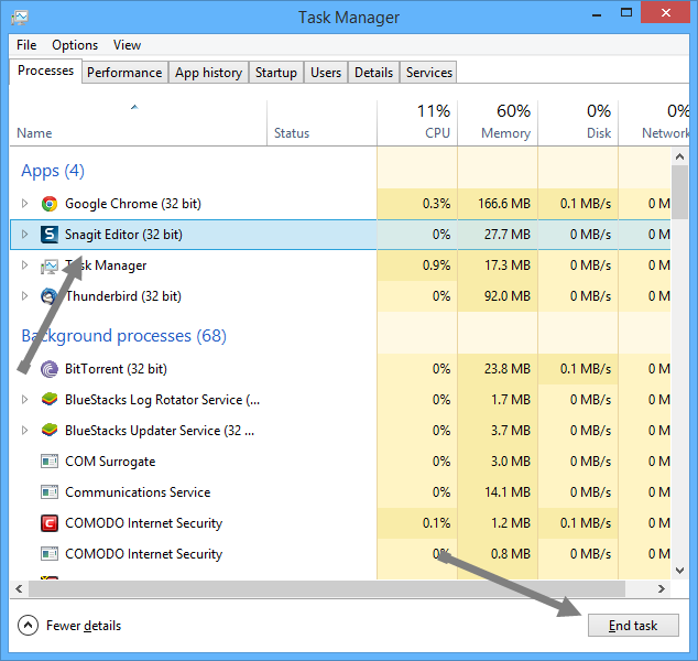 windows-8-task-manager-end-process-task