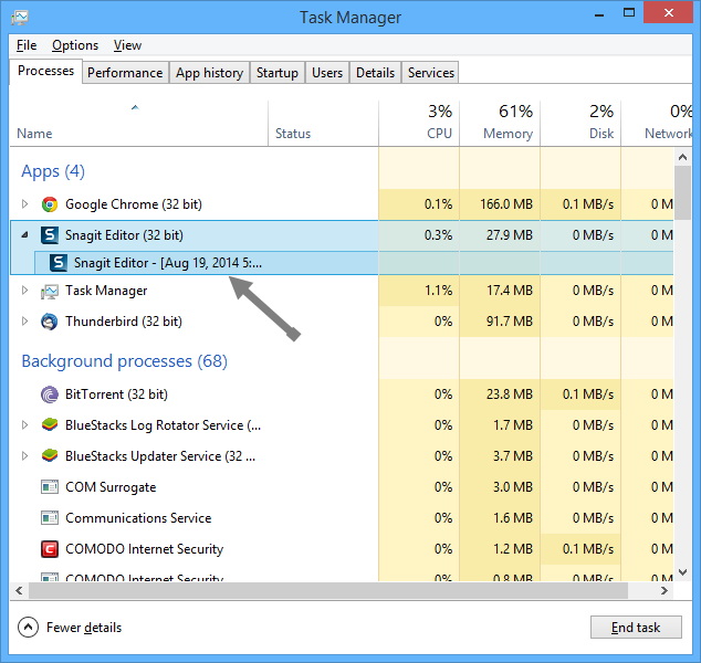 windows-8-task-manager-process-windows