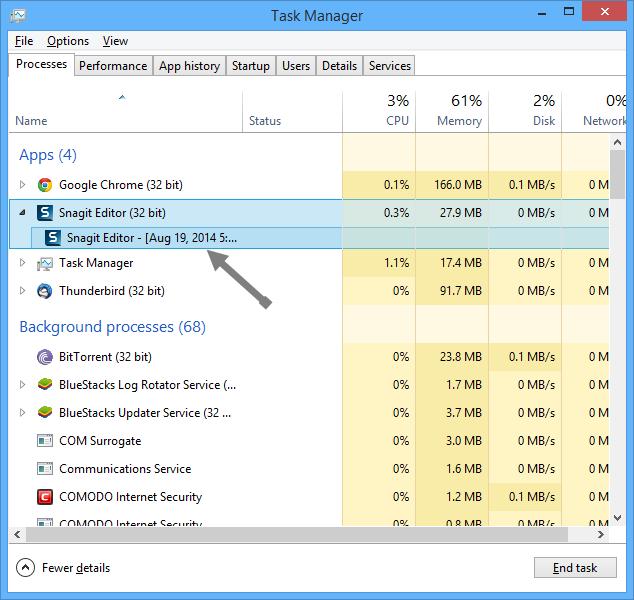 windows-8-task-manager-process-windows