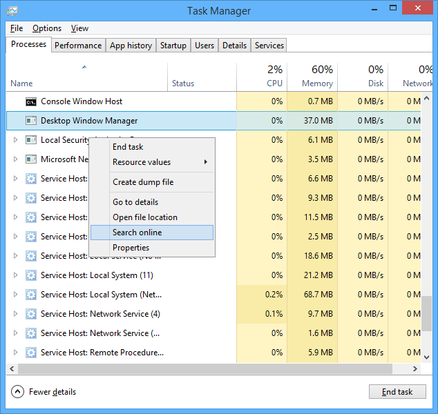 windows-8-task-manager-processes-search-online