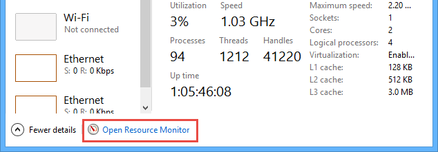 windows-8-task-manager-resource-monitor