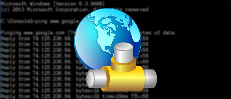 4 Common Windows Network Utilities Explained