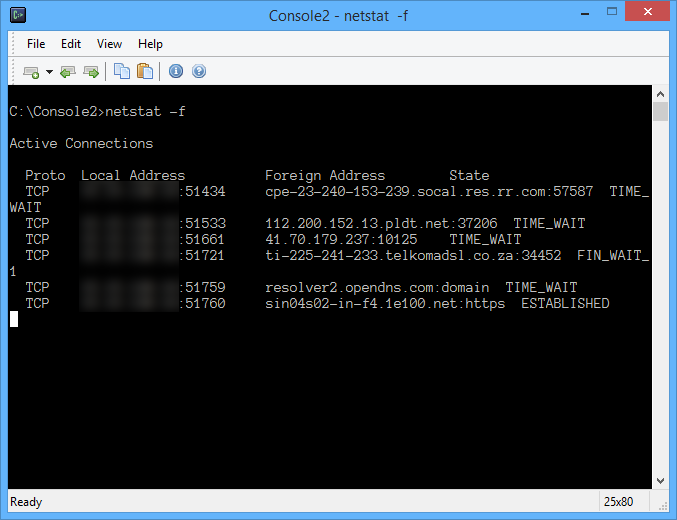windows-net-utilities-netstat-command