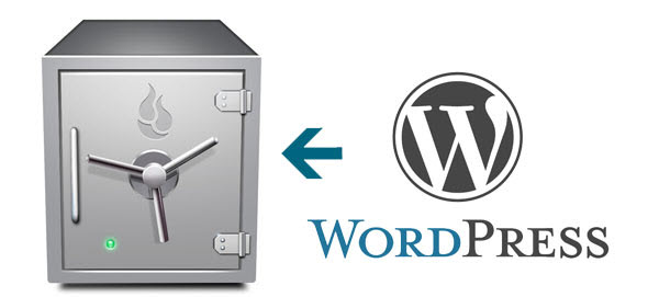 wordpress-mistakes-wordpress-backup