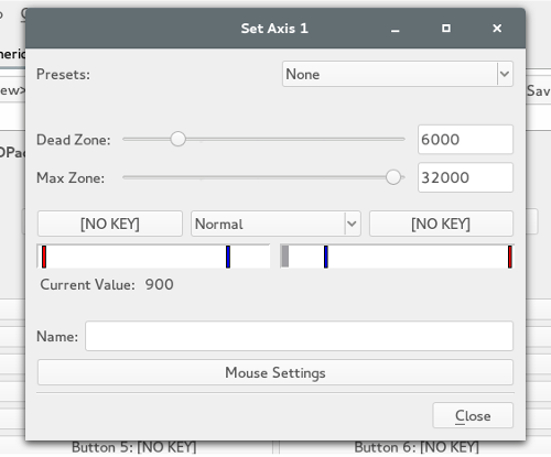 xbox-360-controller-install-anti-micro-set-axis-1