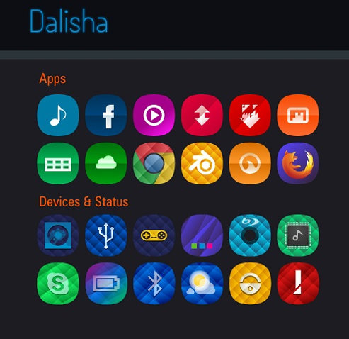 5-beautiful-icon-themes-dalisha-offical-overview