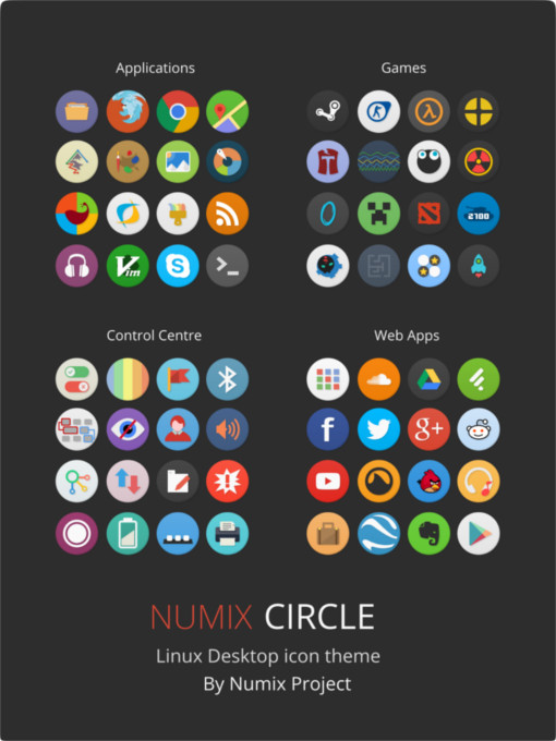 5-beautiful-icon-themes-numix-circle-offical-overview