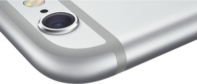 Shoot Videos at Full HD 60fps on Your iPhone 6/6 Plus