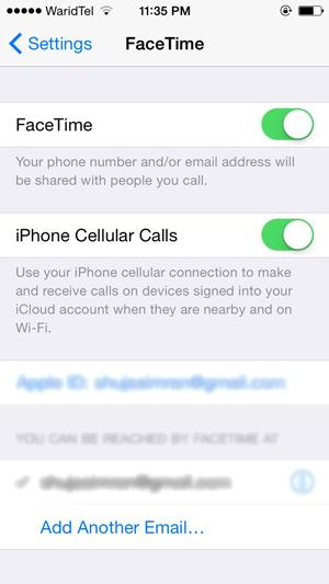 Continuity-iPhone-Calls