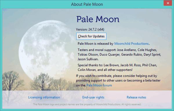 FFV-PaleMoon-About