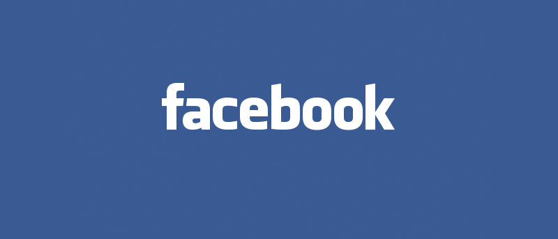 10 Facebook Tweaks to Enjoy a Private Cluttered-free Account
