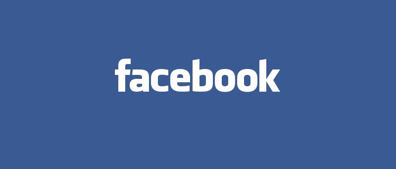 Facebooktips-featuredimage
