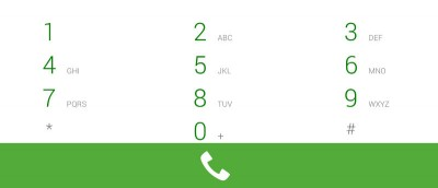 How To Use Google Voice Now That It's Integrated Into the Hangouts Android App