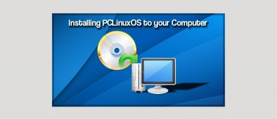 Full hands-on and Review on PCLinuxOS 2014.08