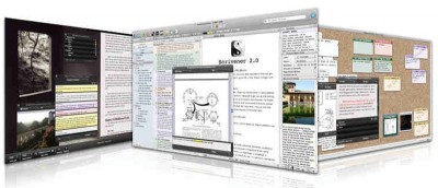 Scrivener-featuredimage