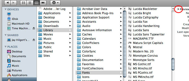How to Include System Files in OS X Searches [Quick Tips]