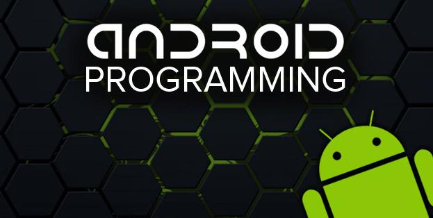androidprog