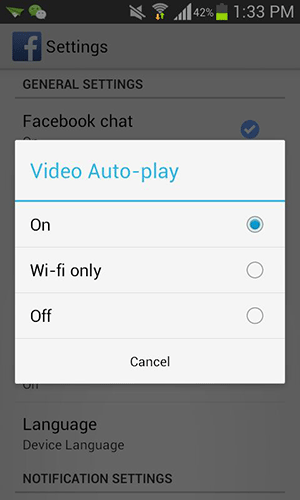 autoplayfbvideo-off