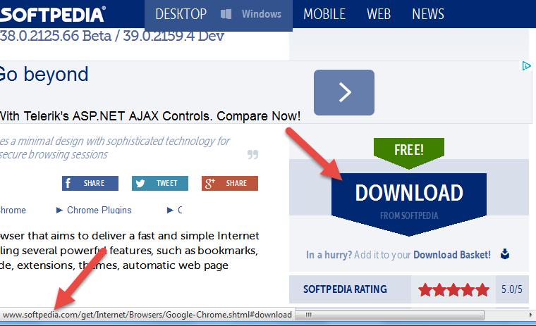 avoid-junkware-actual-download-link