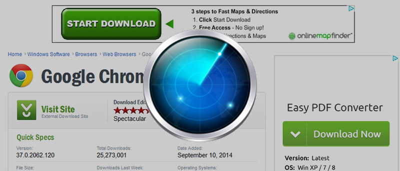 How to Avoid Junkware While Downloading Free Software