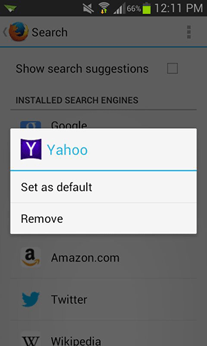 defaultsearch-prompt