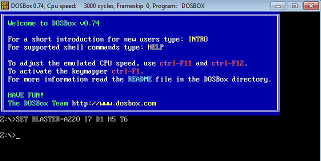 dos-games-in-windows-launch-dosbox