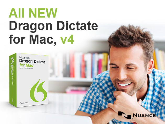 dragondictate