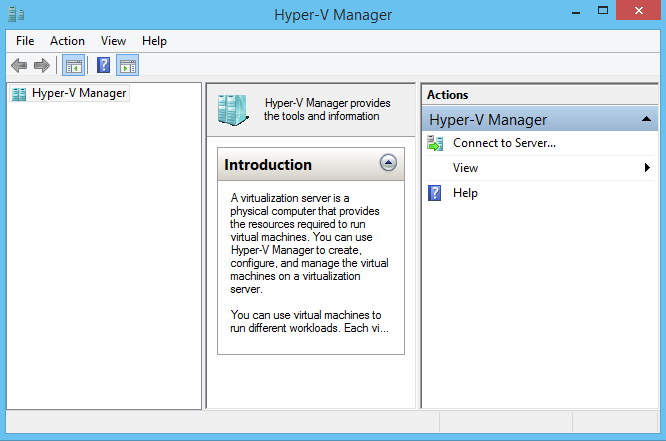 enable-hyper-v-enabled