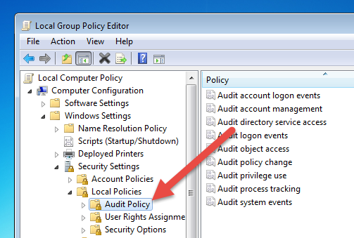 enable-logon-auditing-audit-policy