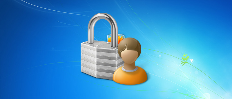 How to Enable Logon Auditing to Track Logon Activities of Windows Users