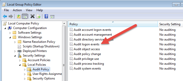 enable-logon-auditing-open-logon-events-policy