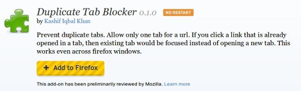 firefox-tabs-duplicatetabblocker
