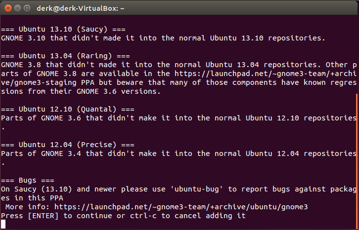 getting-the-latest-gnome-on-ubuntu-adding-gnome3-team-ppa