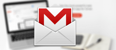 5 of the Best Gmail Plugins You Should Start Using Right Away