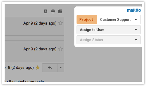 gmailplugins-mailflo