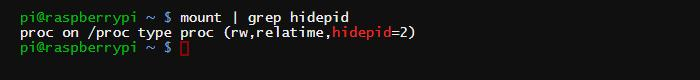 hidepid-mount-grep