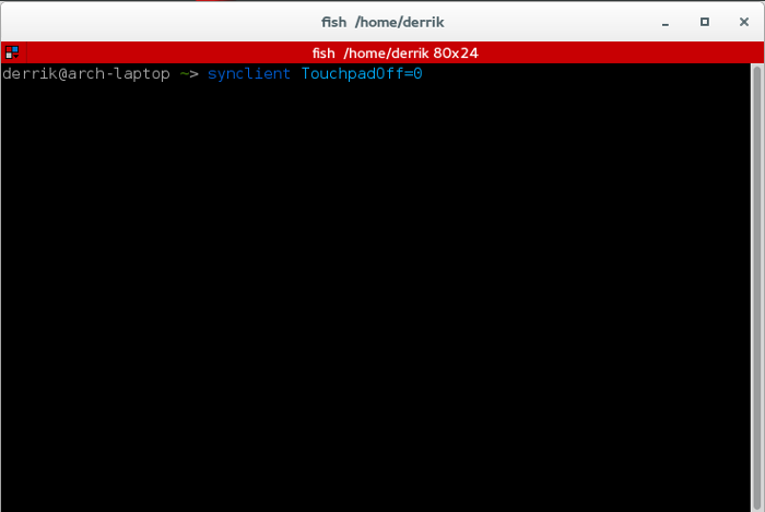 how-to-disable-touchpad-automatically-renabling-the-touchpad-via-terminal