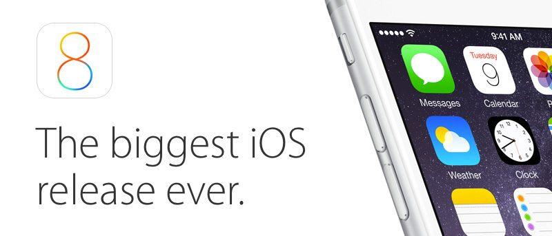 iOS8Upgrade-featuredimage